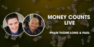 Money Counts Live - Xây dựng hệ thống...